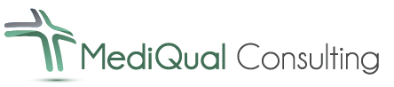 MediQual Consulting