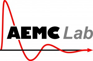 Logo AEMC Lab (1)