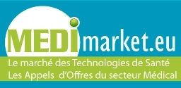 New MEDImarket avec texte