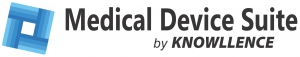 medical device suite _logo