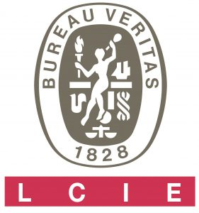LCIE Bureau Veritas