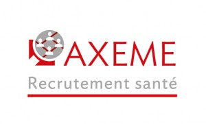 logo-axeme_final_g