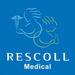 Rescoll - Medical (003)