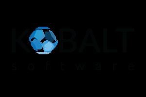 logo-kobalt